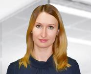 Ткаченко Татьяна Игоревна