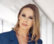 Прасолова Наталья Александровна